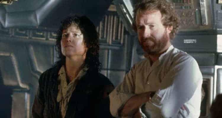 Ridley Scott 1979